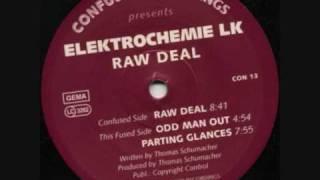 Elektrochemie LK - Raw Deal 1997