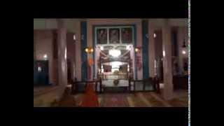 KIRTAN DARBAR GANESHPUR BHARTA PART 1_1