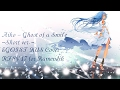 RFSV17 For Ramendik Ghost Of A Smile Short Ver EGOIST RUS Cover From Aiko mp3