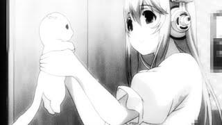 ❝atraer crush ; Line ¹ ᵉˢᶜᵘᶜʰᵃ❞