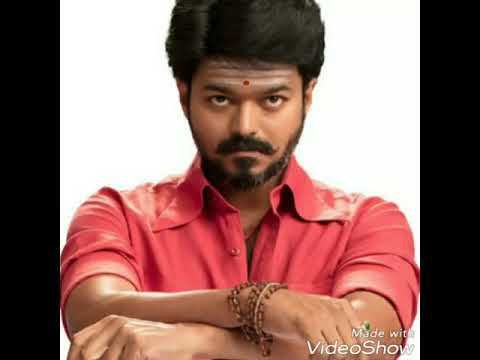 Mersal Movie Ringtone