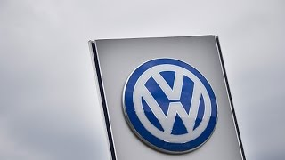 How Will Volkswagen's Scandal Impact Their Bottom Line?