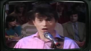 Spider Murphy Gang - Pfüati Gott, Elisabeth 1984