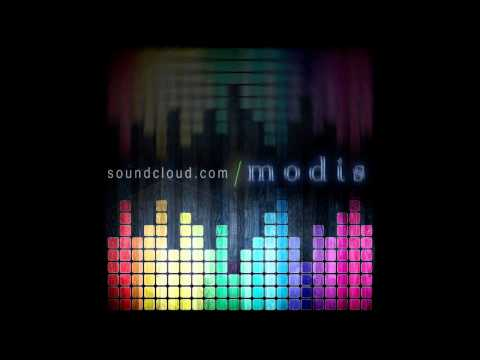 Tonite Only - We Run The Night (Modis Remix)