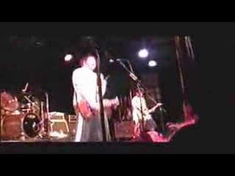 Zebrahead- Walkaway