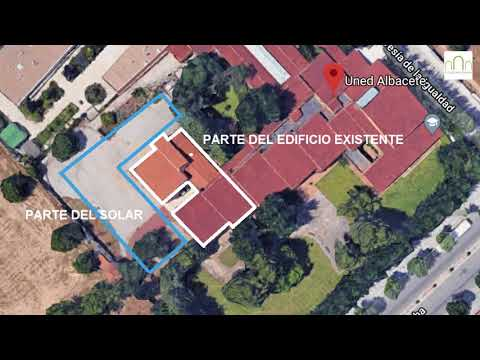 El Conservatorio Superior de Música se trasladará a las instalaciones de la UNED