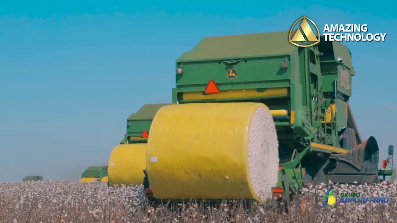 Modern Agriculture Machines That Are At Another Level ▶1 | Amazing Technology Change The Wolrd