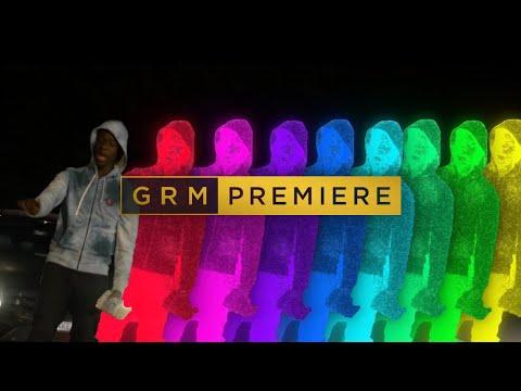 Jay Silva - Mercedes Benz [Music Video]   GRM Daily