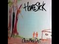 Homesick - Odd Man Out