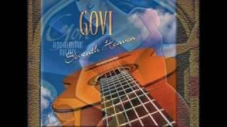 Govi - Bumblebeat