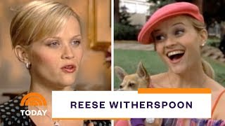 reese-witherspoon-talks-legally-blonde-2003-interview-today-originals