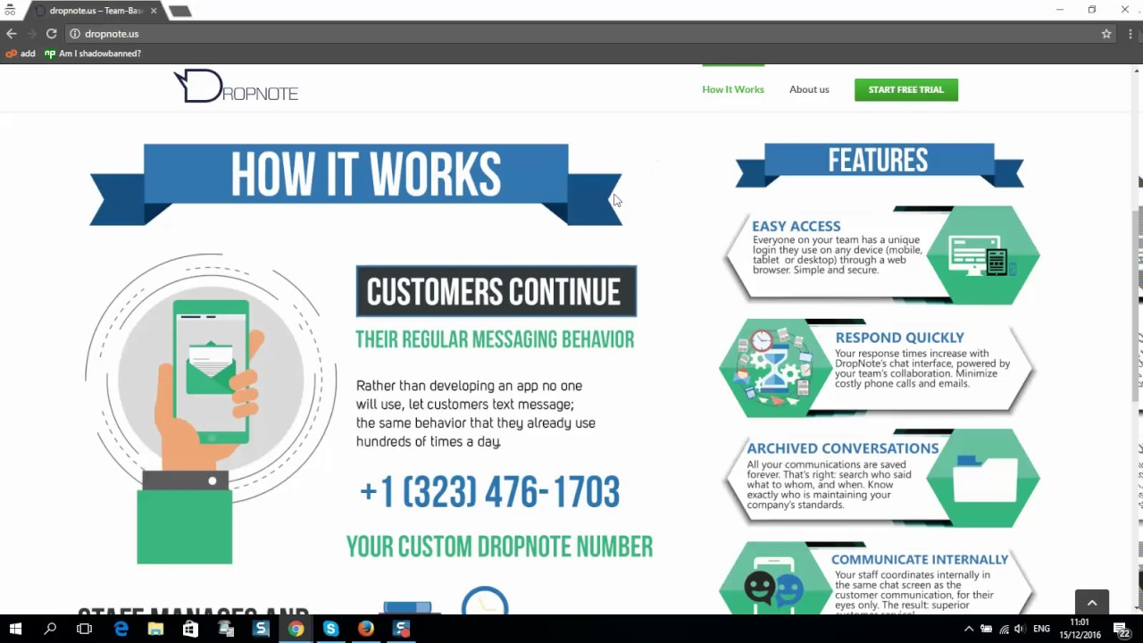 Website templates business wordpress wordpress theme for affiliate website templates business wordpress wordpress theme for affiliate website accmission Gallery