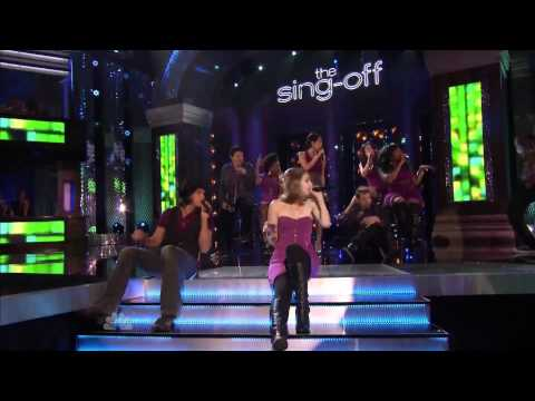 The Sing-Off: Kinfolk 9 With Antoinette Taus-Price Tag