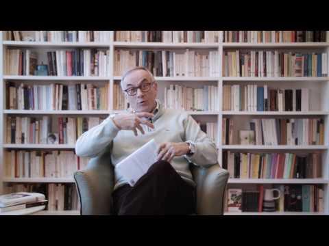 Circolo dei Libri - 24.02.2017 - Gabriele Pedullà, Lame