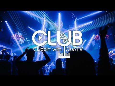 ZAGREB DANCE EVENT | OPERA CLUB ZAGREB | 27-29/12/2017 | TEASER