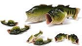 Неопреновые сапоги для охотников и рыболовов - YouTube
