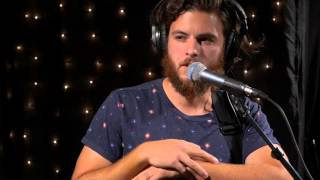 The Lighthouse and the Whaler - Full Performance (Live on KEXP)
