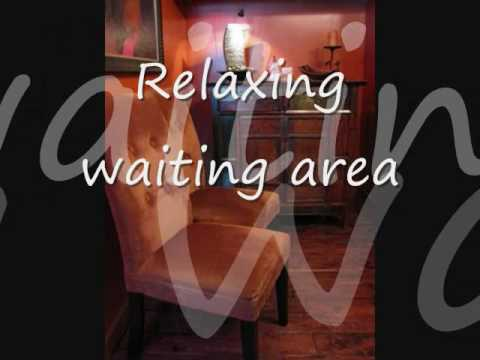 Music Row Salon Booth Rentals in Nashville TN
