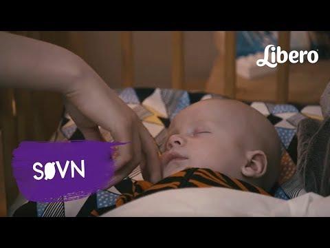spædbørns søvn