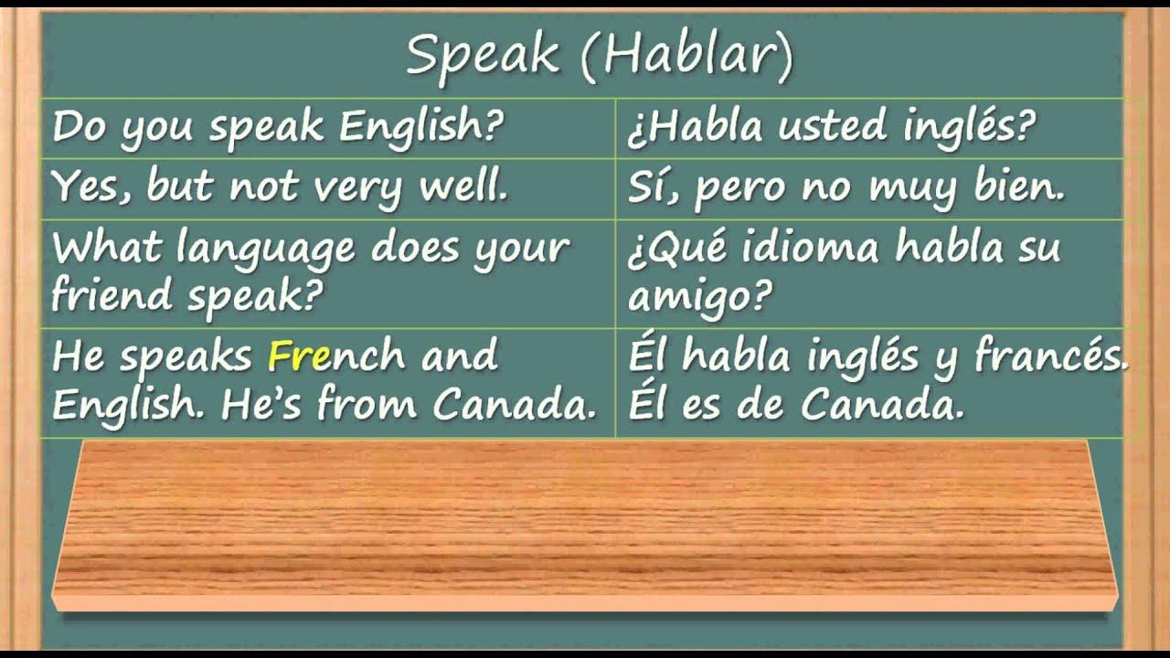 Idioma ruso en Saltillo - Home Facebook
