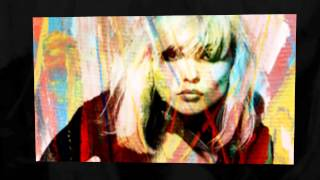 BLONDIE - One way or Another -