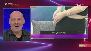Καλό Μεσημεράκι   Χρυσή Τηλεόραση   18/11/2019