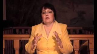Работа с судьбой Урок 8(Школа ясновидения и магии Марины Сугробовой http://mag-dobra.ru/, 2011-10-05T21:41:12.000Z)