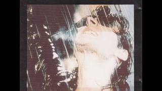 Detonation Boulevard (extended) - The Sisters of Mercy