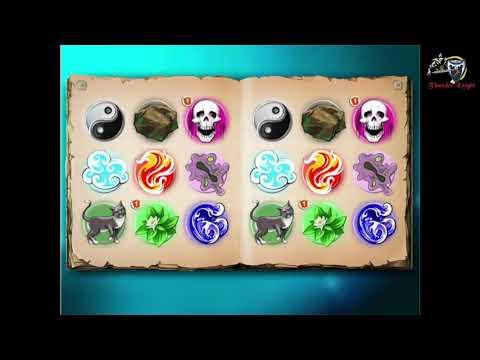 Doodle God Blitz - Full Gameplay Walkthrough