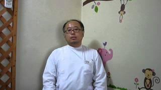 中国本場の上海中医薬大学を卒業して広島で実践している鍼灸整体マッサージ治療