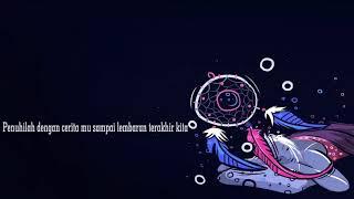 Gambar cover Lirik Nobitasan   Tetaplah Bersamaku