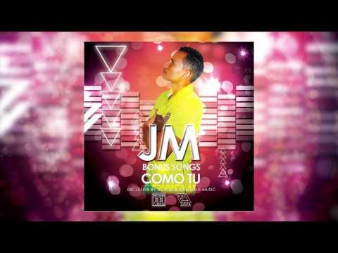 Jema - Como tu - (Prod. By Dj Zou  & Calle ELE Music )