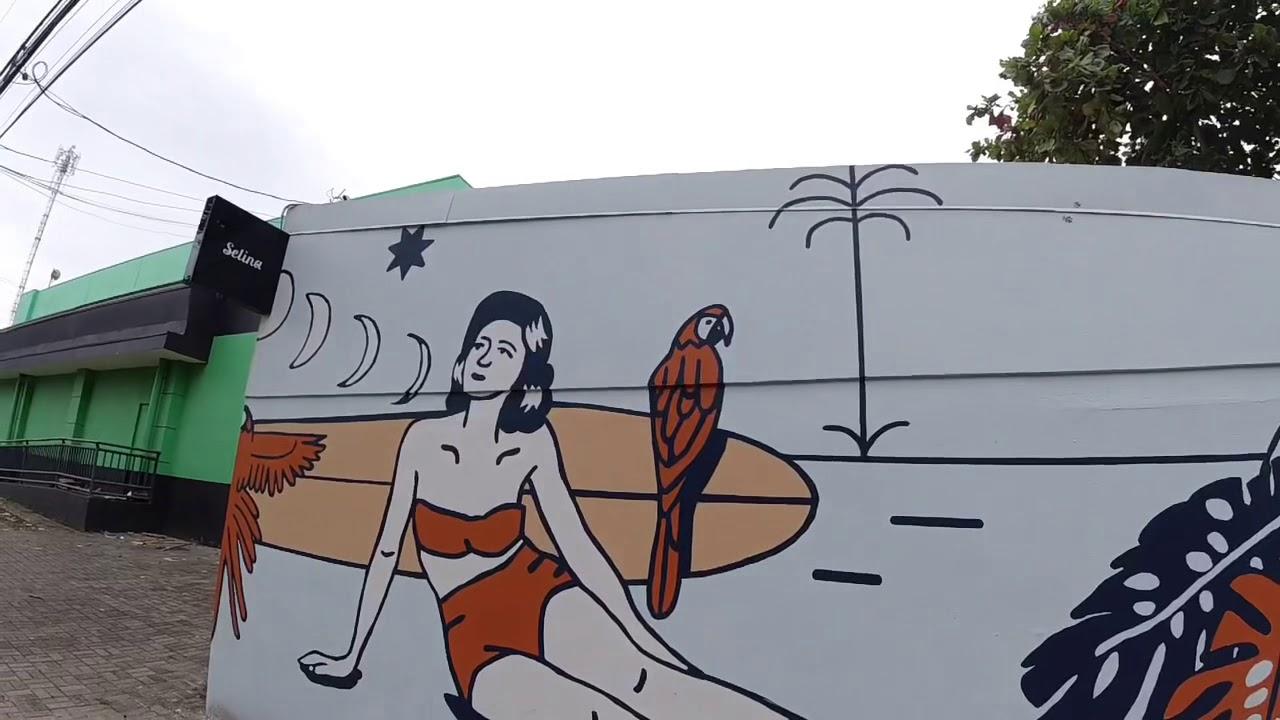 Jaco Beach | Green Season | Episodio 2
