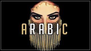 Arabic ☪ Trap Music 2018 ☪ Best Arabic Trap Mix ► Best Trap Music Mix 2018