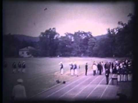 SMA History Video