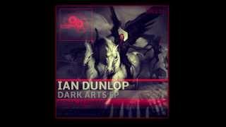 Ian Dunlop - Lumie (Original) Dynamo Recordings