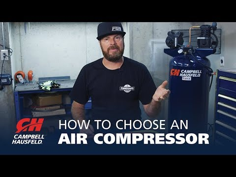 how-to-choose-an-air-compressor