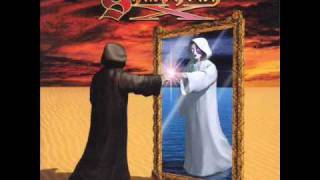 Watch Symphony X Egypt video