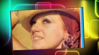 """Nancy Ramos - """"Ella No Te Quiere"""""""