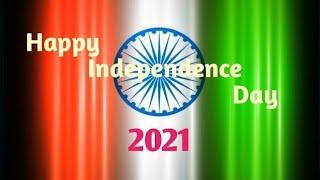 2021 Republic Day Status Video 26 January Status Desh Bhakti Song Status 2021 #गणतन्त्रदिवस  26 Jan