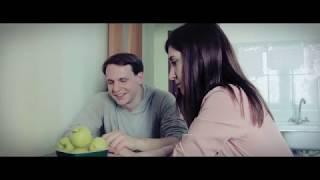 """Короткометражный фильм """"Пеккатум"""" Режиссер - Тэч Маф. 2018г. ( Short flm """"Peccatum"""")"""