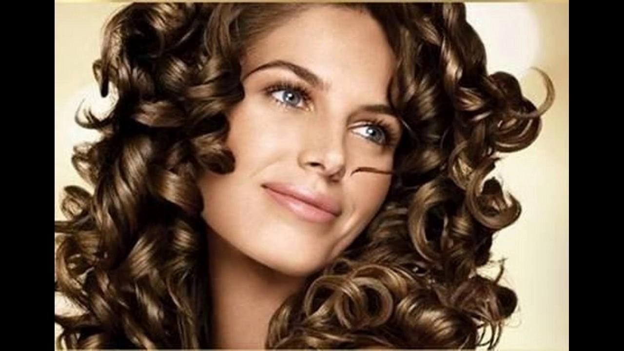ideas de cortes de pelo para pelo ondulado