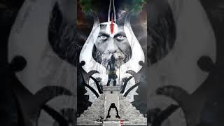Sivan dialogues status video songs Tamil    lord Sivan status video