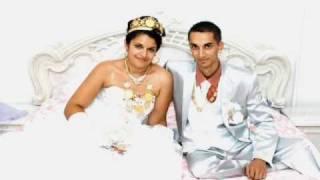 svadba u vrsac kod cucija i sandre