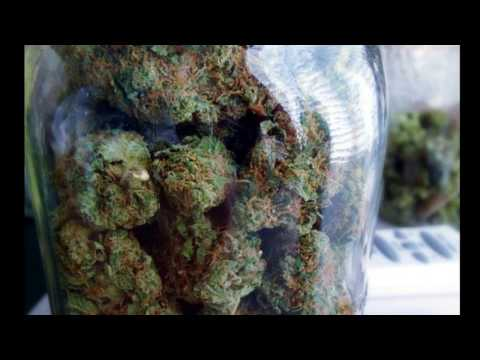 Different Types of Marijuana Pictures photos, original song remix