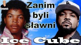Ice Cube | Zanim byli sławni