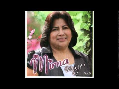 CLAMA-Mirna Hernández Martínez