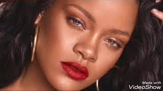 Rihanna Bum Be -Dum Ft Eminen