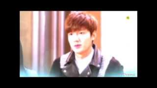 [THE HEIRS_상속자들] HD Preview Episode 19