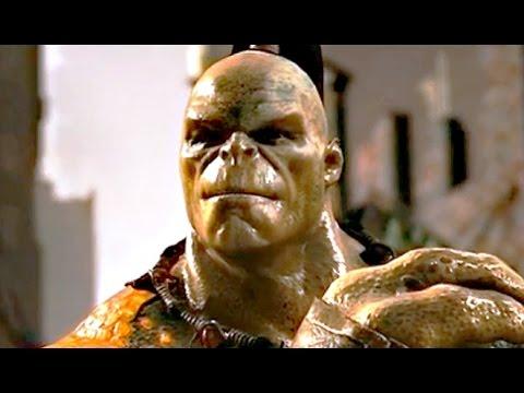 Mortal Kombat X Goro Fatalities Full Gameplay X Ray Variations - Mortal Kombat 10 Fatality